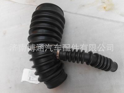 供应中国重汽亲人 082V09402-0206 增压器进气接管