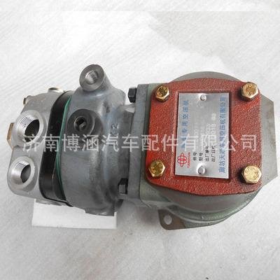 现货优德88中文客户端潍柴WP10发动机天然气空压机 612600130777
