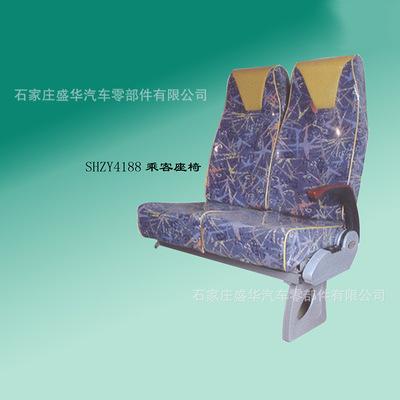客车座椅厂出售 可调客车座椅 改装客车座椅 靠背客车座椅