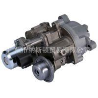 13517616170 适用于宝马335i/535i 535i高压燃油泵汽油泵总成