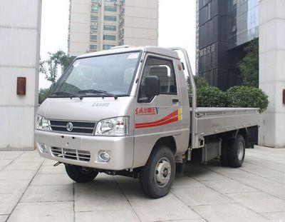 东风小霸王V系列汽车倒车镜东风轻卡货车微卡后视镜反光镜总成