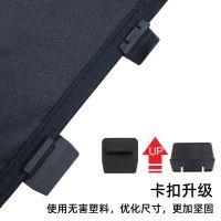 升级版遮阳帘适用于特斯拉model 3全景天窗遮阳挡防晒窗帘tesla