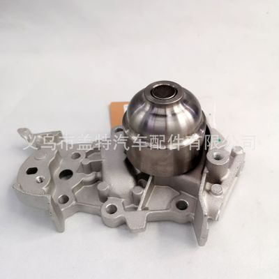 供应雷诺汽车水泵/OE:8200246950