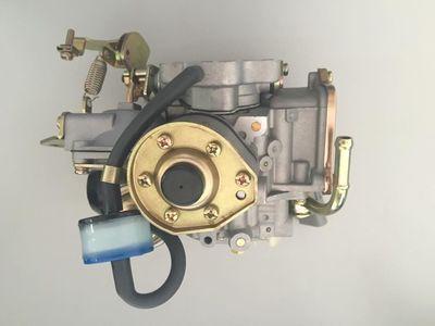 优势优德88中文客户端化油器 Z24 Engine 16010-3S400 160103S400