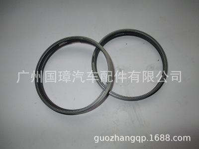 厂家直销洋马发动机活塞环 优质YANMAR4TNV94活塞环批发优德88中文客户端