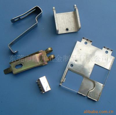 厂家批发非标冲压件,不锈钢冲压件 冲压加工 专业制造