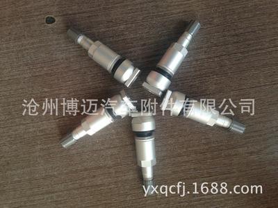 沧州博迈 厂家直销批发 吉普牧马人胎压监测 TPMS 铝合金气门嘴