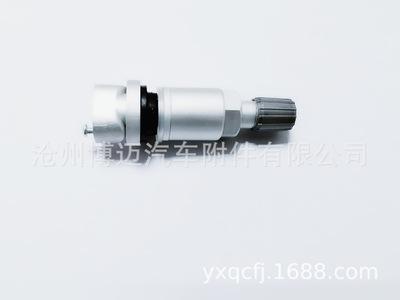 沧州博迈 厂家直销批发 路虎专用 铝合金 TPMS胎压监测 气门嘴