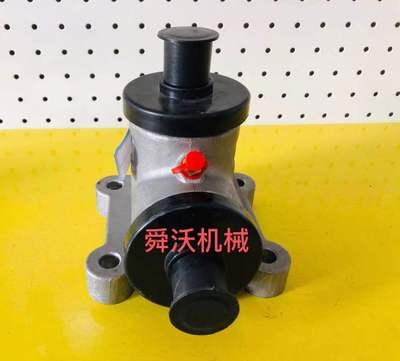 厂家直销 专业生产反角转向器