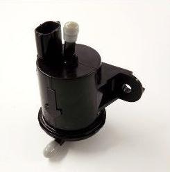 厂家直销摩托车油泵 通用汽车燃油泵16710-KVG-901 16710-GET-013
