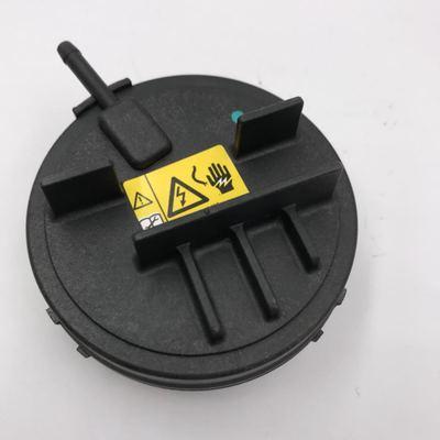 汽车配件 PCV发动机阀盖 11127552281