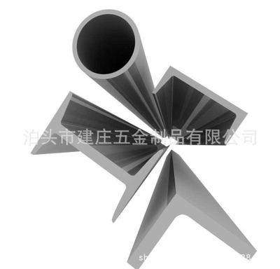 铸铝件加工 铝合金铸铝件加工 浇铸铸件 砂铸铸件来图来样定制