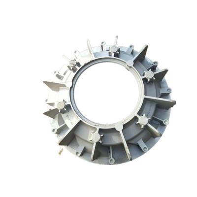 厂家供应铸铝件 压铸件加工 翻砂铸铝件