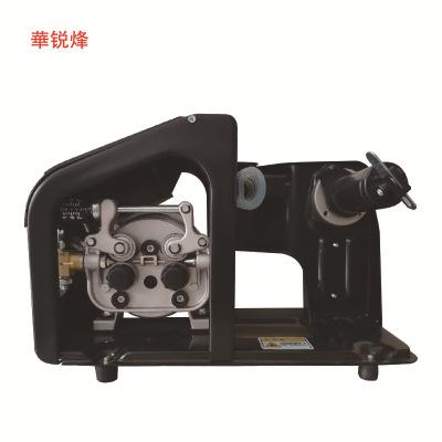半自动气保 二保焊机Nbc-500 分体式工业级二氧化碳气体保护焊机