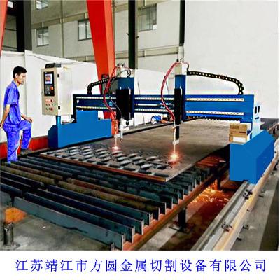 数控切割机光纤激光切割机专业制造商