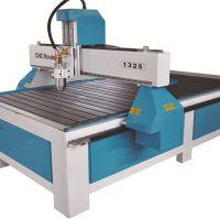 木工雕刻机 广告雕刻机 亚克力密度板加工精雕机 数控cnc雕刻机