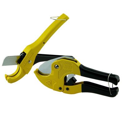 田岛管子割刀片PVC水管线管切割器铝塑管煤气橡胶软管快剪PPR剪刀