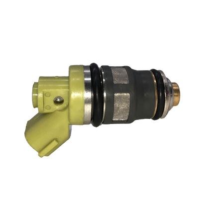 适用于丰田系汽车的高质量喷油嘴23250-75070