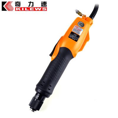 奇力速全自动下压式电动起子SK3220P(SK-6220P