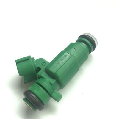 汽车喷油嘴厂家直销 品质保障 外观漂亮特价OEM 35310-2C100