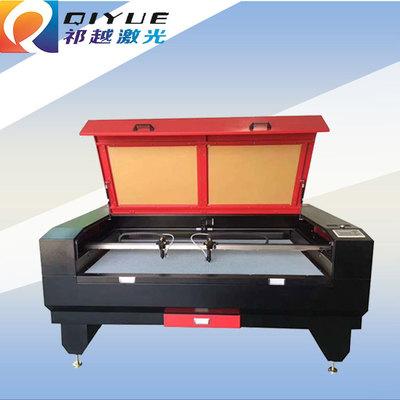 扬州布料激光切割机 苏州激光裁布机 无锡皮革激光切割机