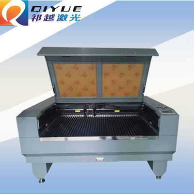 木板激光切割机 上海广告激光切割机 苏州亚克力激光切割机