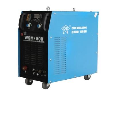 正特WSM-500逆变直流脉冲氩弧正特WSM-500逆变直流脉冲氩弧焊机 手工氩弧焊两用380V电焊机 手工氩弧焊两用380V电焊机