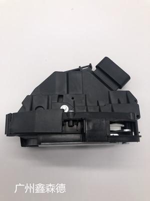 厂家直销 嘉年华门锁 车门锁块 中控 BM5AA21813AE BF6AF21812AG