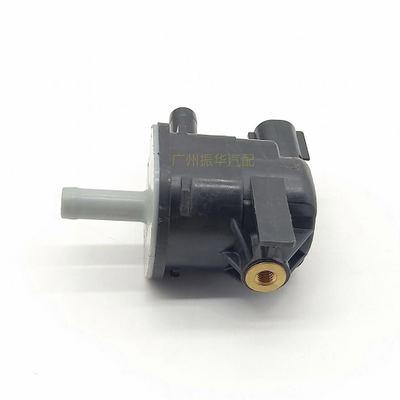 适用丰田锐志皇冠凯美瑞雷克萨斯卡罗拉空调电池阀90910-12276