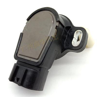 丰田花冠卡罗拉RAV4威驰油门踏板传感器加速器89281-47010