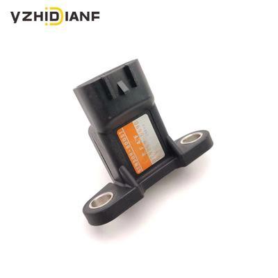 适用于马自达进气压力传感器079800-5690