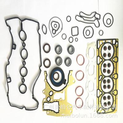 捷达 5阀发动机大修包/汽车密封配垫修理包 汽缸垫 专业厂家供应