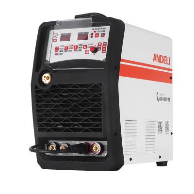 安德利CT-520多功能电焊氩弧气保等离子切割机四用焊机220V两用