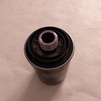 厂家直供06J115561B迈腾途观帕萨特明锐甲壳虫机油滤清器芯格批发
