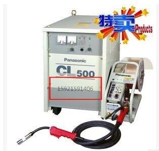 【原装松下】昆山松下晶闸管控制CO2/MAG焊机|松下MAG焊机