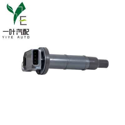 工厂直供高品质点火线圈90919-02243量大价优