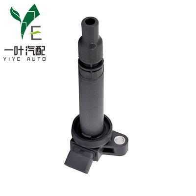 工厂直供高品质点火线圈90919-02238量大价优