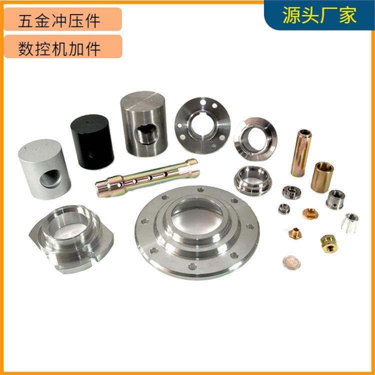 CNC数控铝合金型材加工 车载香水氧化装饰铝外壳 cnc数控精密加工