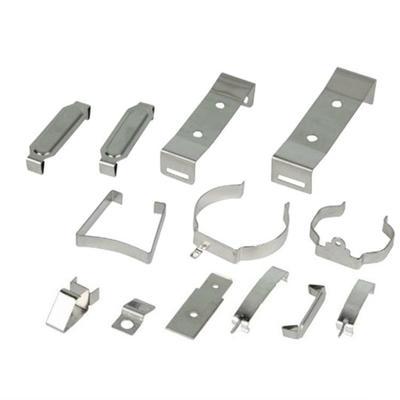 304不锈钢冲压件加工非标五金机械配件定做不锈钢五金冲压件加工