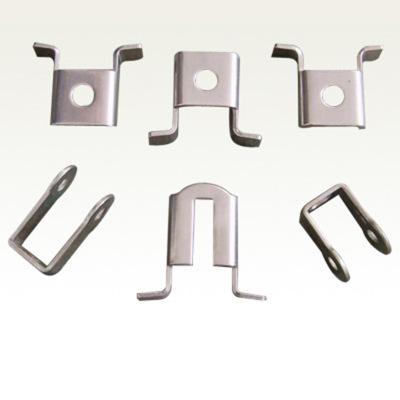批发设计ABS 传感器外壳保护套 不锈钢拉伸件五金冲压件 冲压件