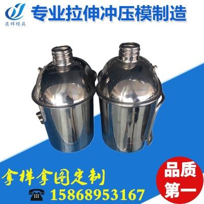 仿古瓦 模具设计 铝瓦模具 仿古瓦冲压模具 价格优惠 经验丰富