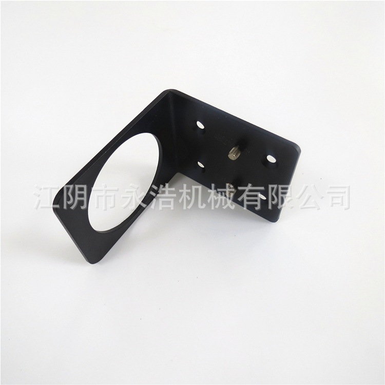 OEM-ODM钣金制造浴室开门器