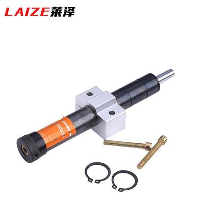 气动液压缓冲器SR/HR15-30-60-80油压阻尼器稳速器-100