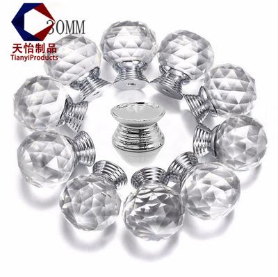 合金铝材拉手底座定制颜色形状工厂优德88中文客户端销售来图来样水晶底座