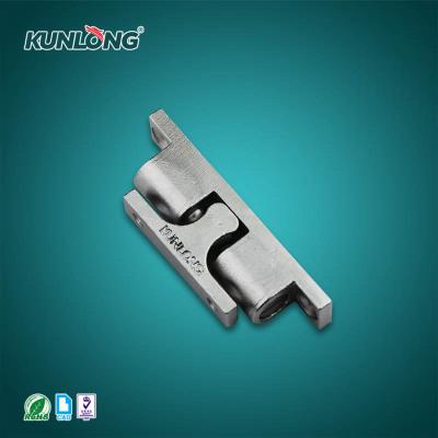 尚坤 SK5-017S 不锈钢门碰 不锈钢磁吸 不锈钢门吸 不锈钢门档