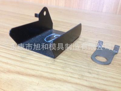 304不锈钢加工 铜铝冲压拉伸 冲压配件加工 字模 切口模