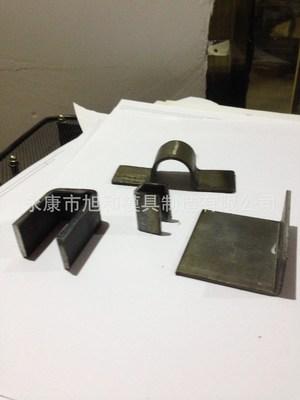 不锈钢配件加工45#钢冲压件配件加工 电镀配件加工 喷塑加工