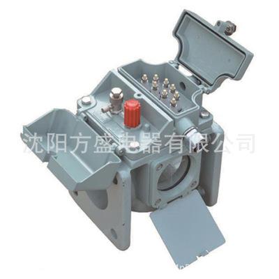 变压器气体继电器 瓦斯继电器 QJ1-80 QJ4-80 QJ12-80A QJ20-80A