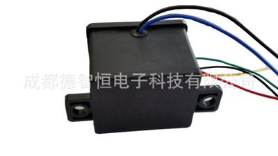 专业生产音频变压器 12.5W线间变压器 广播变压器 防水变压器