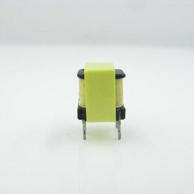 工厂直销EE8.3 高频变压器12v 12W 电源压力转换器 加工定制